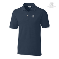 Cutter & Buck Big & Tall Advantage Polo