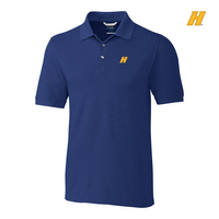 Cutter & Buck Big & Tall Advantage Polo (Online Only)
