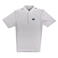 For the Glory at Penn State Ecotec Solid Polo