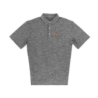 The Sewanee Tigers Collection Ecotec Peached Polo