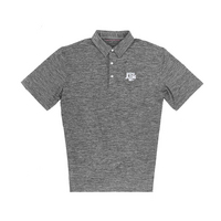 The Collection at Texas A&M Ecotec Peached Polo