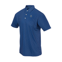 The Collection at Georgetown Ecotec Dual Dot Polo