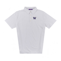 Luxtec Solid Polo