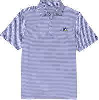 Vineyard Vines Winstead Polo