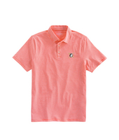 Vineyard Vines Winstead Stripe Polo