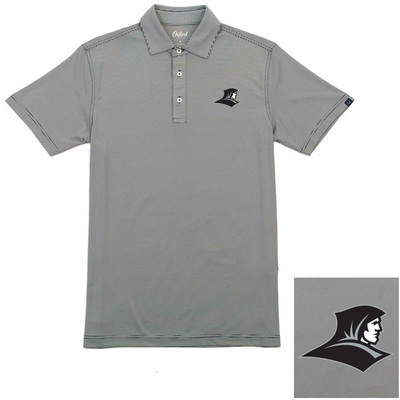 Oxford America Dillon Polo