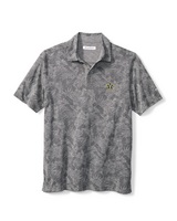 Tommy Bahama Mens Sport Palmetto Palms Polo
