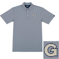 Oxford America Dowling Polo