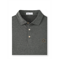 Peter Millar Slims Engineered Stripe Stretch