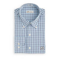 Peter Millar Adams Multi Check Woven