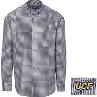 Oxford America Howell Sport Shirt
