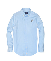 Vineyard Vines Murray Button Down Shirt