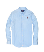 Vineyard Vines Murray Shirt