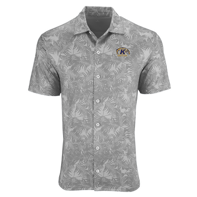 Vansport Mens Pro Maui Shirt