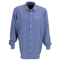 Vansport Mens Sandhill Dress Shirt