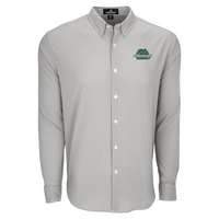 Vansport Vantage Mens Sandhill Dress Shirt
