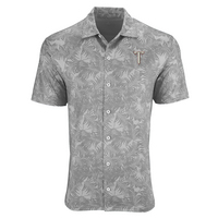 Vansport Vantage Mens  Pro Maui Shirt