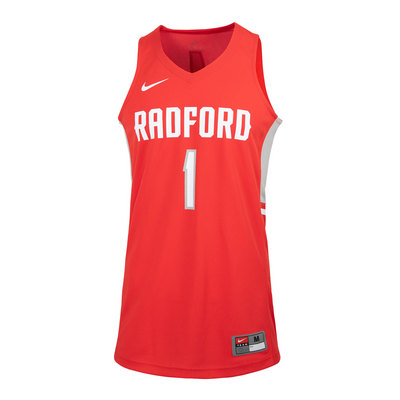 Nike Replica Basketball Jersey