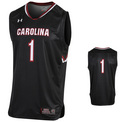 SOUTH CAROLINA BLACK #1