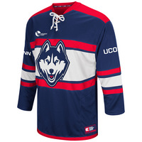 Colosseum Open Net II Hockey Sweater