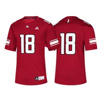 Adidas Mens Replica Football  Jersey