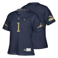 adidas Womens Replica Football Jersey