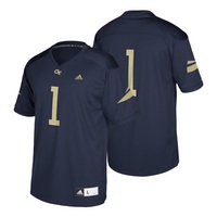 adidas Youth Replica Football Jersey