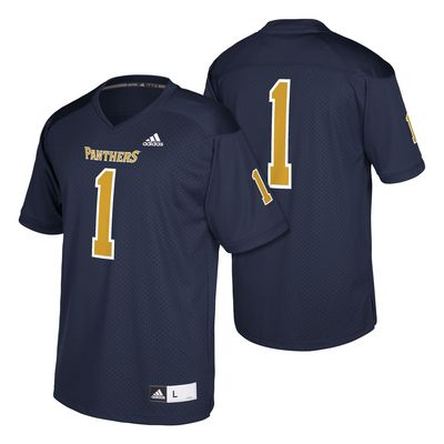 sports shoes dc20f 1b36b Adidas Mens Replica Football Jersey | Barnes & Noble at FIU