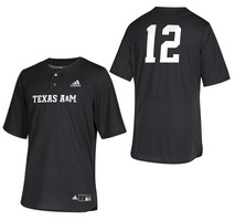 659f06480 Adidas Shop Collection | Barnes & Noble at Texas A&M