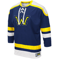 Colosseum Fashion Hockey Jersey