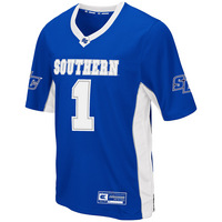 Colosseum Fashion Football Jersey