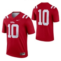 Nike Legend Home Jersey