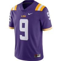 Nike Limited Road Jersey