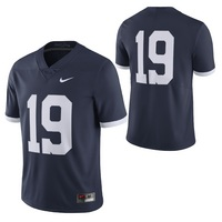 Nike Limited Jersey Home