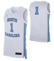 Nike Dri Fit Replica Jersey