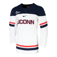 Nike Replica Hockey Jersey