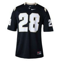 Nike Replica UCF Football Jersey
