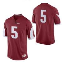Nike Home Jersey
