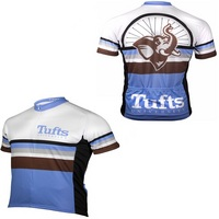 Adrenaline Mens Cycling Jersey
