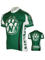 Custom Northwest Cycling Jersey