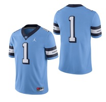 Nike Mens Game Football Jersey