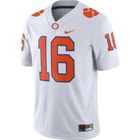 Nike College DriFIT Game Football Jersey