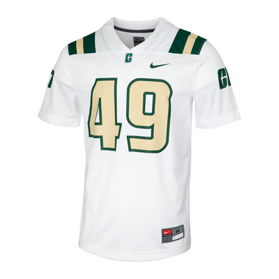 Nike Mens UnTouchable ReplicaJersey