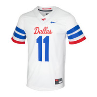 Nike Mens UnTouchable Replica Jersey