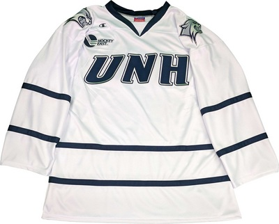 Adult Hockey Jersey