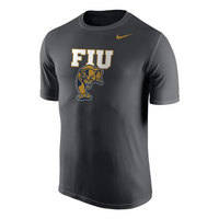 Nike Mens Dri Fit Legend T Shirt