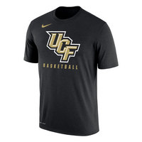 Nike Dri Fit Cotton T Shirt