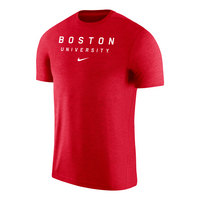 Nike Coach Short Sleeve T Shirt