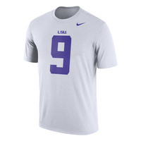 Nike Player Tee Number 9
