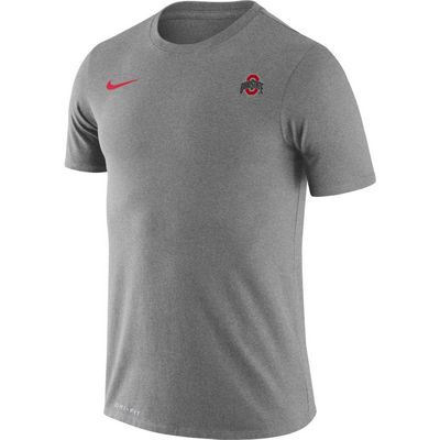 Nike Legend Logo Short Sleeve Tee